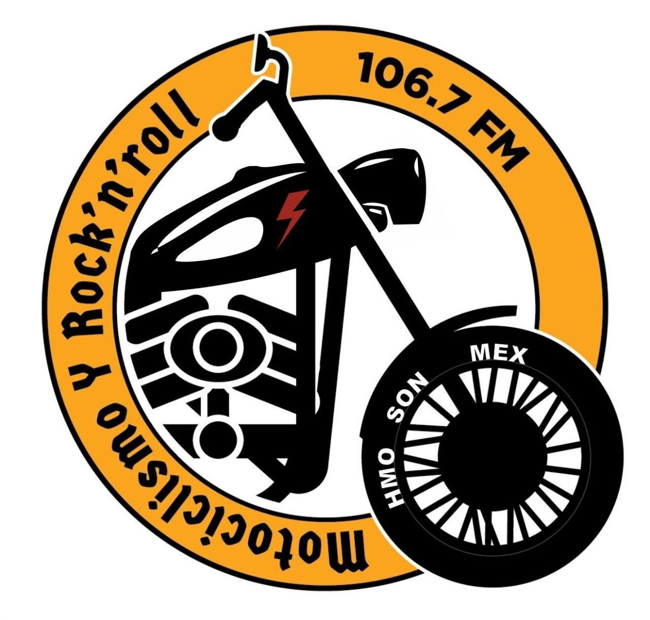Motociclismo y Rock N Roll